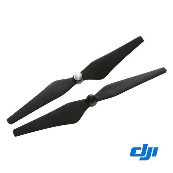 DJI Phantom 3Carbon Propller