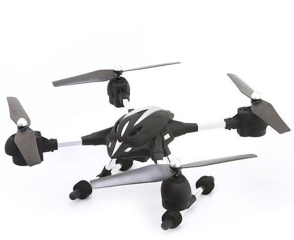 Move Wing W606-2W