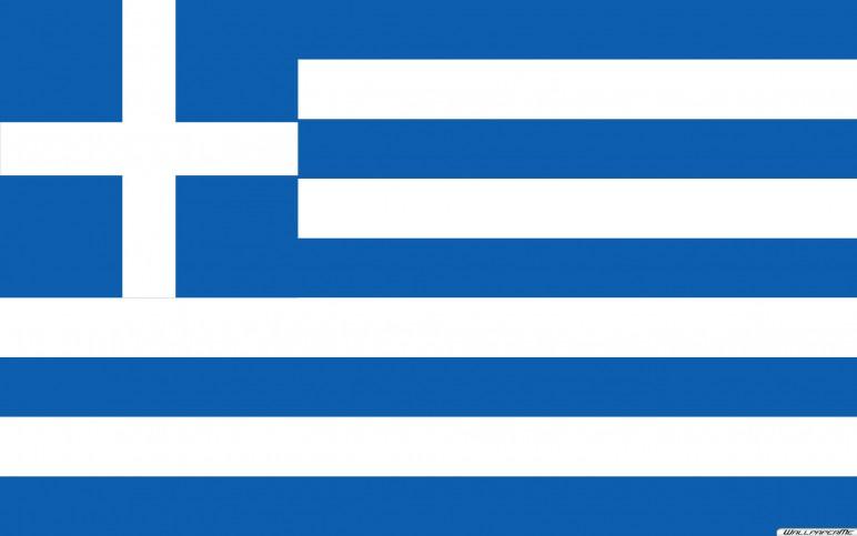 Drohnen-Gesetze in Griechenland