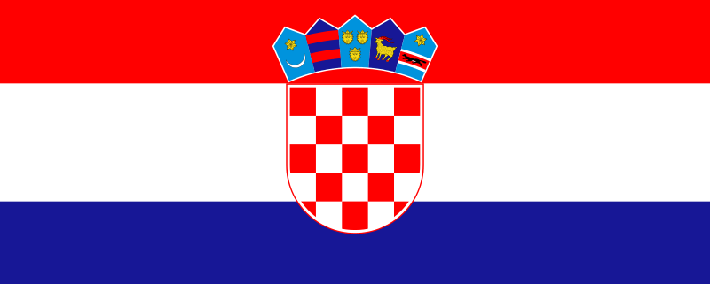 drohnen-gesetze in kroatien