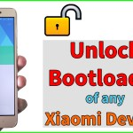 Unlock Your Redmi 3/Pro's BootLoader Without Waiting SMS Verification