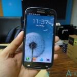 GT-I9300I Galaxy S3 Neo Stock Rom And Flashing Instruction