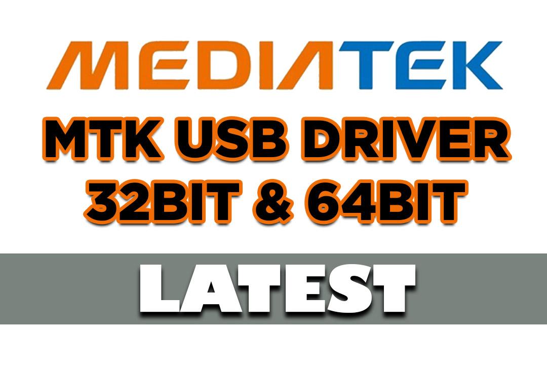 Download Free Lenovo A Latest USB Driver For Windows - Driver Market