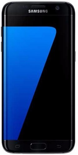 Galaxy S7 Edge All Firmware / Stock Rom