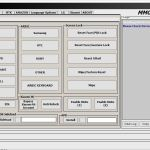 Download MMO Tool V1.0 For Unlock FRP