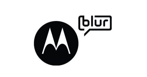 Motorola Gives us the