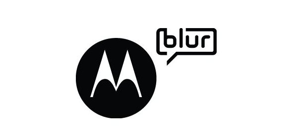 "Motorola Gives us the ""Evolution of MotoBlur"""