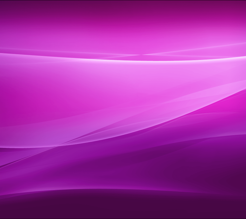 Wallpapers Abstractos Hd Xperia Play System Dump Available Wallpapers Ringtones
