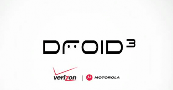 DROID3 Tutorial Videos Leaked, New Version of Blur on the Way