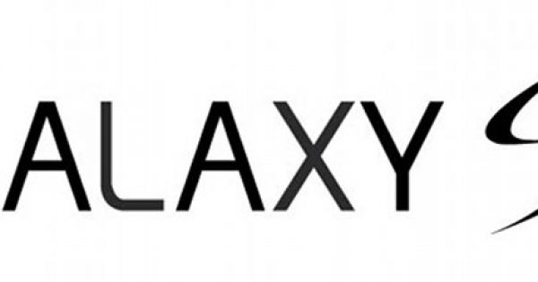Samsung Galaxy SIII Only to be a
