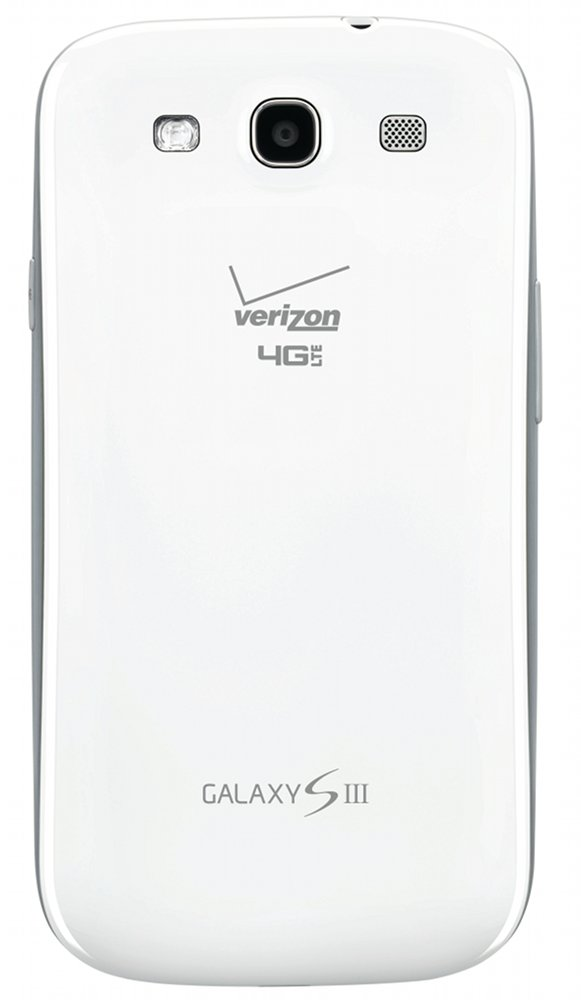 CM10.1 Now Available for the Verizon Galaxy S3, Other