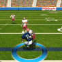 Gameloft S Nfl Pro 2013 For Android Free To Play Football