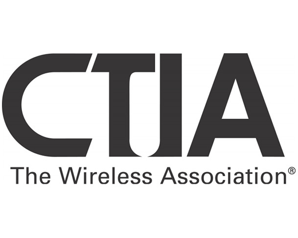 "CTIA to Become Single ""Super Mobile Show"" in Fall of 2014"