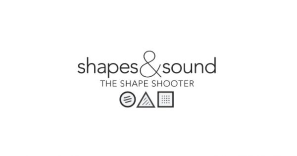 Shapes & Sounds: The Shape Shooter Makes Asteroids a New