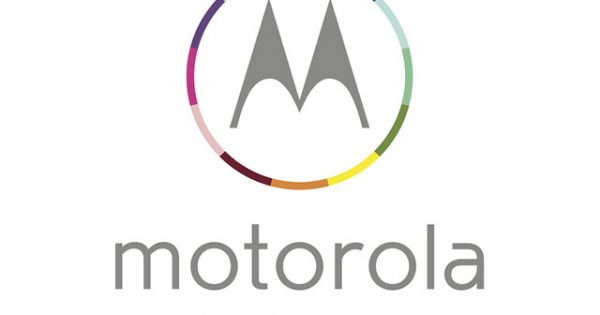 "Motorola Reveals New Minimal Logo, Calls Itself a ""Google"