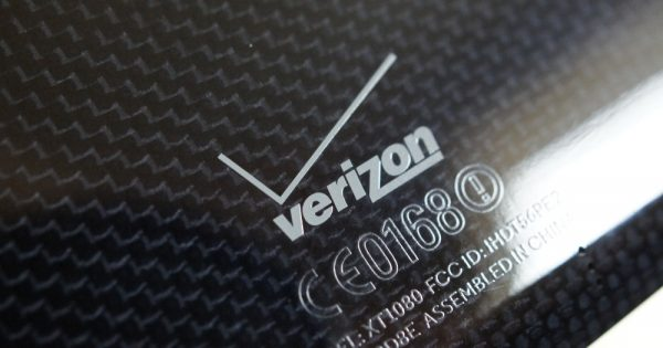 Is Verizon Planning a 6GB for $30 Promo to Get Unlimited