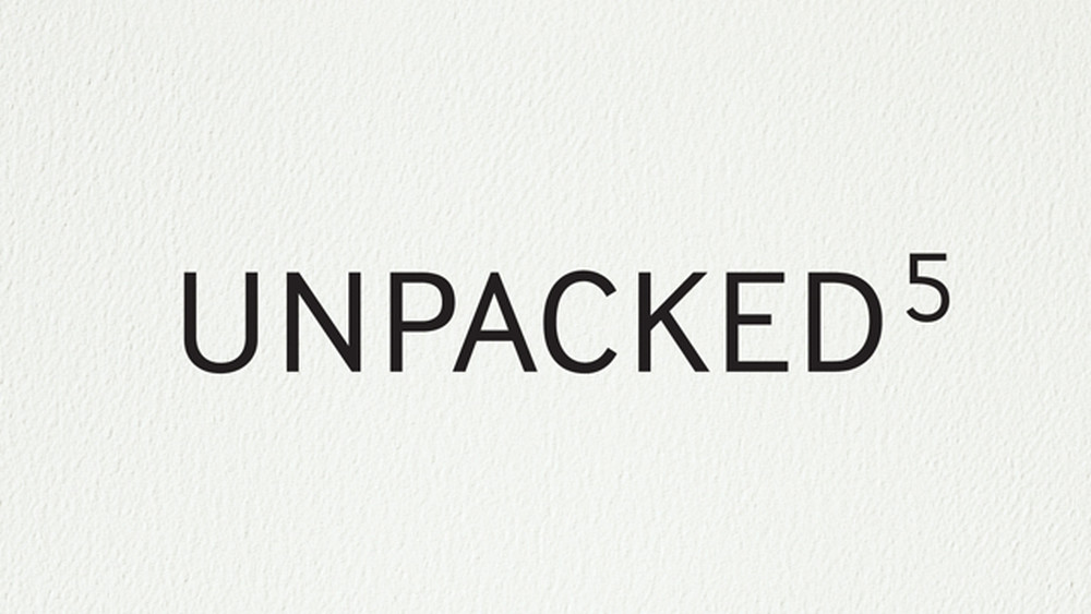 "Samsung Sets Date for ""Unpacked 5"" on February 24, Ready"