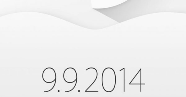 Apple iPhone 6 Live Blog!