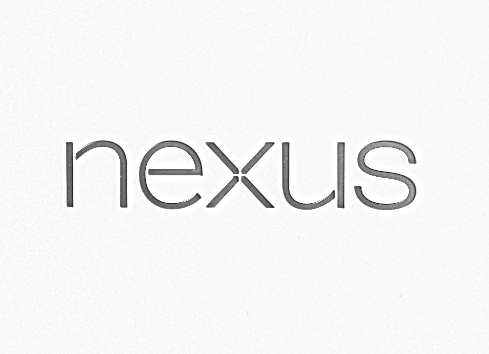 I Didn't Buy a Nexus to Flash All the Things