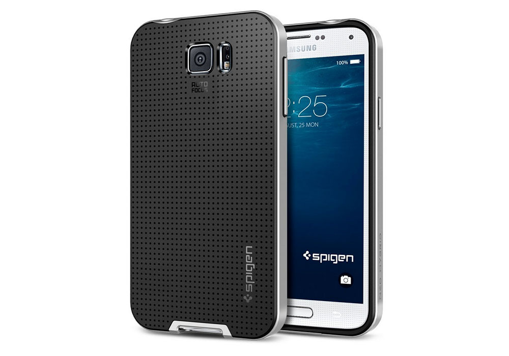 spigen galaxy s6 case2