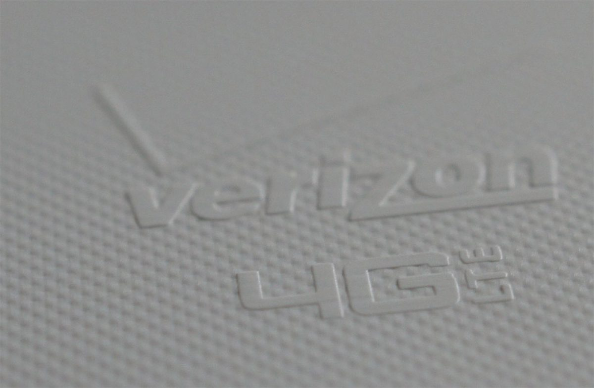 Verizon's Q4 2014 Numbers Show They Don't Need to Cave in