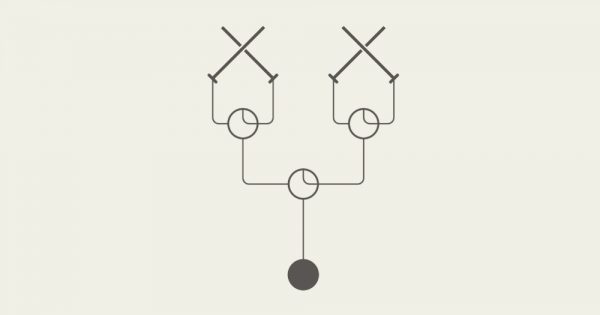 HOOK is a Great Minimal Puzzle Game, Priced at $0.99