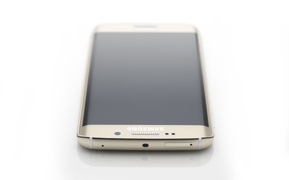 Galaxy S6 edge Plus to be announced in the coming weeks?