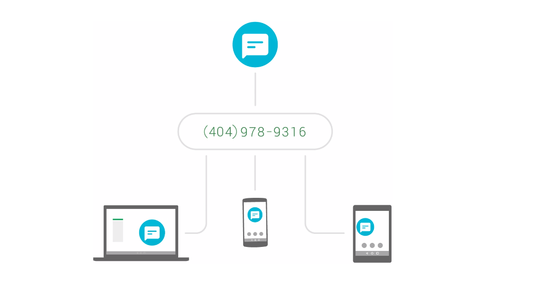 Everything You Need to Know About Google's Project Fi