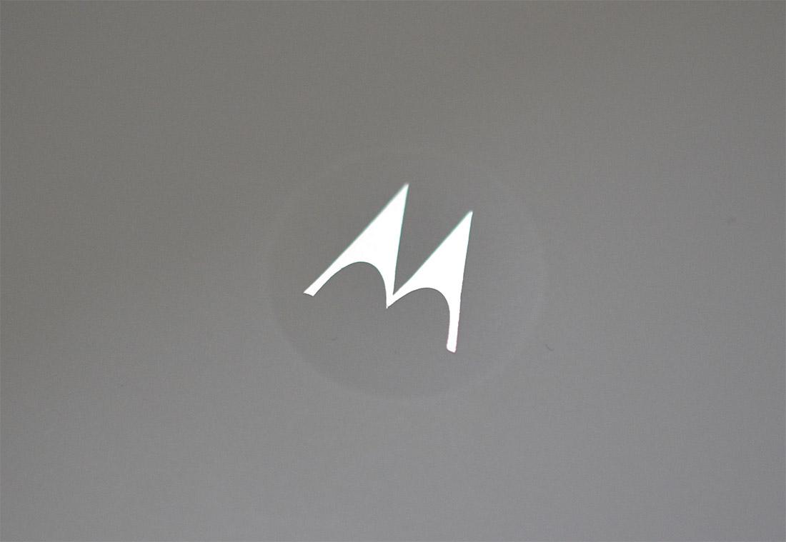 motorola logo moto droid