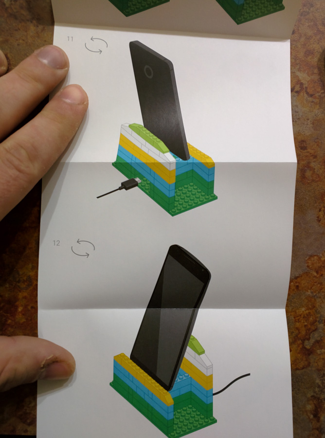Google Wireless Phone Service Free Download Wiring Diagrams Pictures