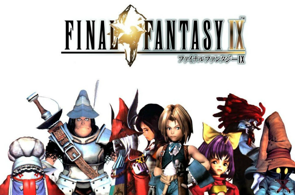 Image result for ffix