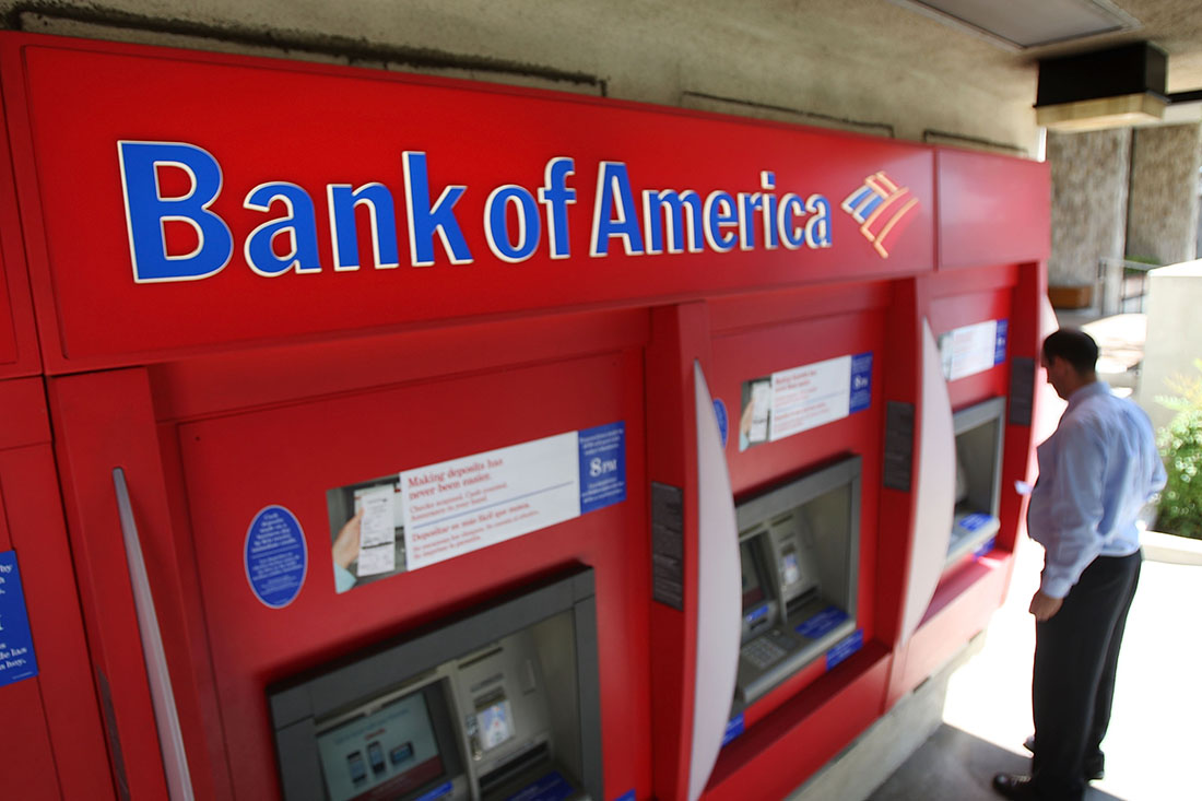 Bank of America Announces Android Pay Support for Withdrawing Cash at ATMs  Droid Life