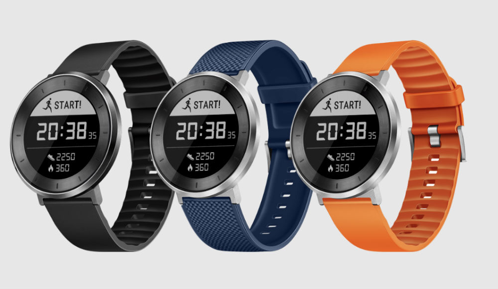 Image result for Huawei Fit