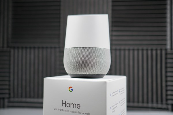 Google Home 99 Limited Time Droid Life