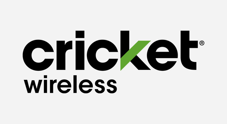Cricket's New Unlimited Deal Gets You 4 Lines for $100