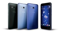 HTC U11 Specs: Processor, Camera, Display, and More