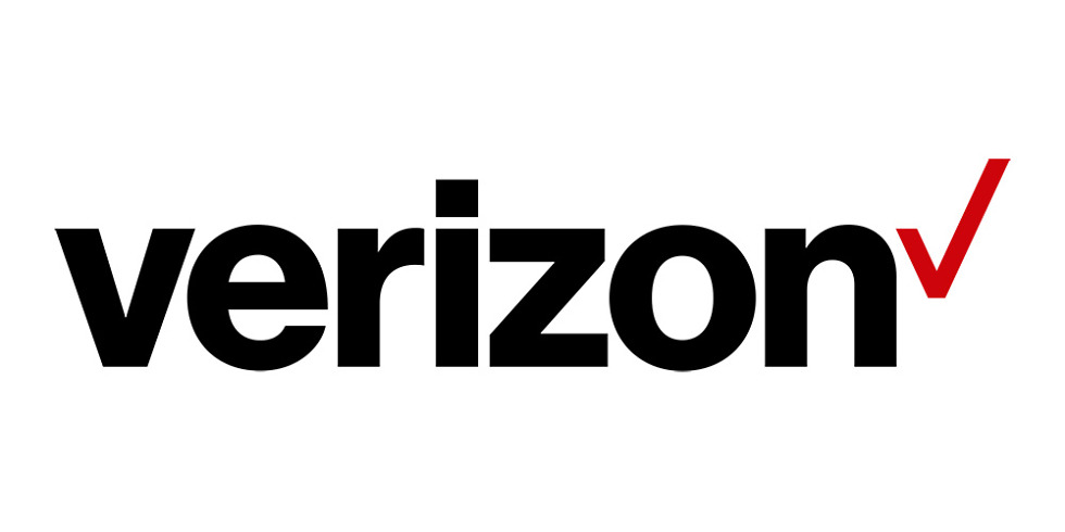 Verizon 3rd Party Vendor Exposes Millions of Customers