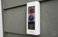 Ring Video Doorbell Gets New $99 Price as Amazon Finalizes