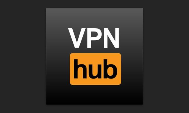 Vpn Hub Download