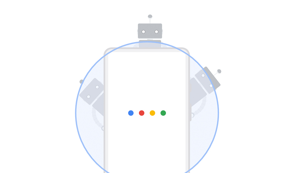 Time to Setup Google's New Automatic Call Screening on