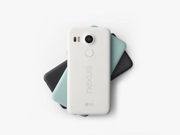 LG Nexus 5X 02
