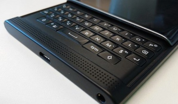 blackberry-priv-slider