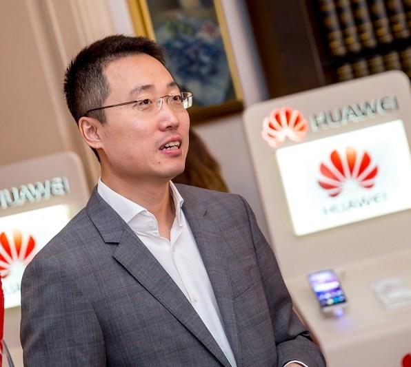 Huawei_brunch3