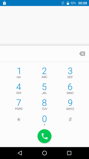 screenshot_20150101-000816