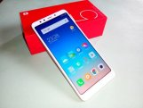 Xiaomi Redmi 5 Review: A Worthy Mid-range Smartphone 8