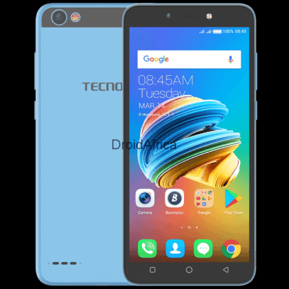 Tecno F3 (POP 1) Smartphone Full Specs, Review and Price 2