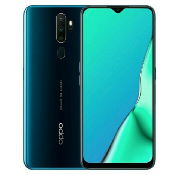Oppo A5 (2020) Specs, Review & Price | DroidAfrica