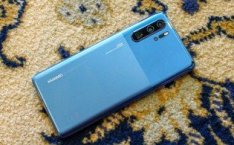 Huawei P30 Pro Gets New and Refreshed color Variants 2
