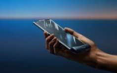 Motorola Razr foldable phone with 6.2inch screen is here 3
