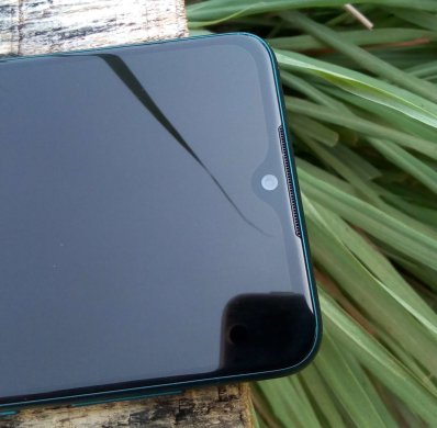 Nokia 7.2 Review: Is this the Best Mid-range Phone? 1